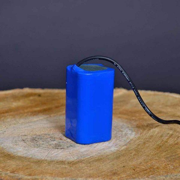 Batteripack 3.7 V