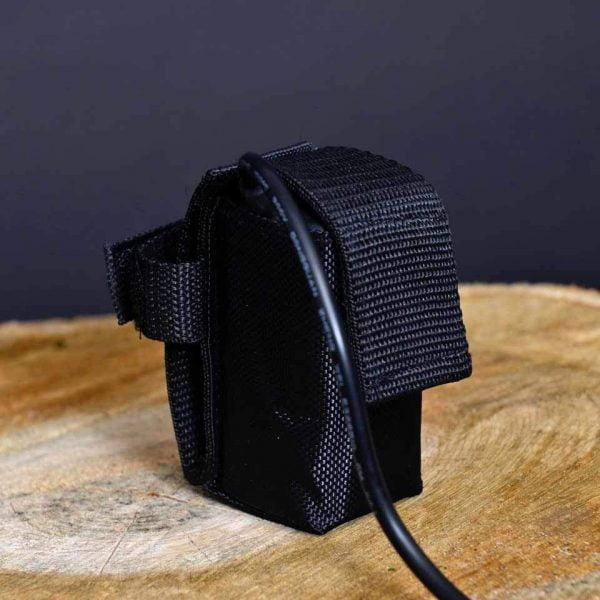 Powerpack 3.7 V