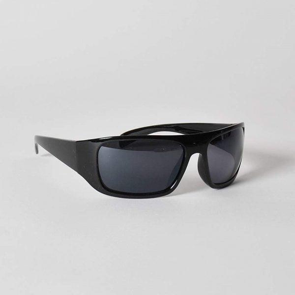 Solglasögon Ferrara
