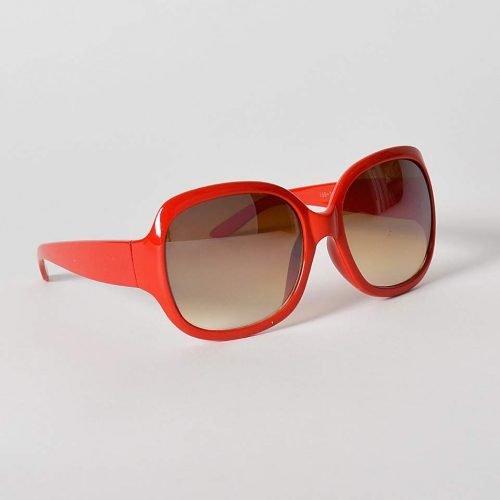 Solglasögon Gina